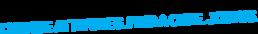 Parkinson's logo