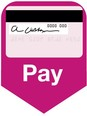 Pay for it logo