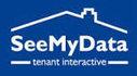 See My Data logo