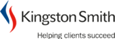 Kingston Smith logo