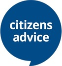 Citizens Advice Havering logo