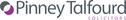 Pinney Talfourd logo