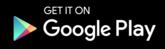 Get app on Google icon