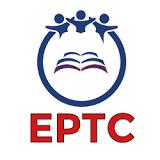 Elm Park Tuition Centre logo