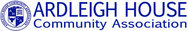 Ardleigh House Community Association logo