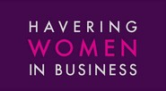 Havering Women in Business logo