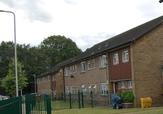 s Queen Street consultation 300616 exterior shot