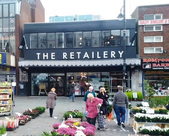Retailery Nov 2016