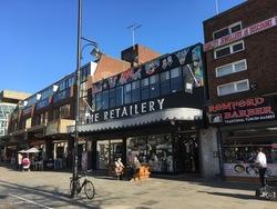 Retailery Mar 2017