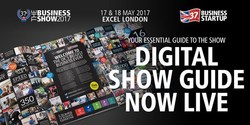 Business Show May 2017