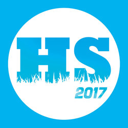 Havering Show 2017 logo