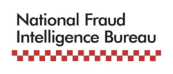 National Fraud Office