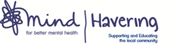 H Mind logo
