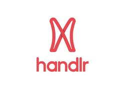 Handlr Ltd logo
