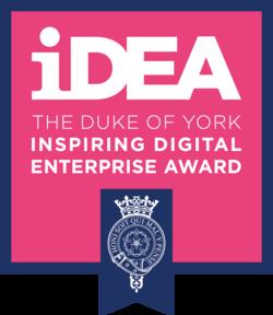 Duke of York award 2018