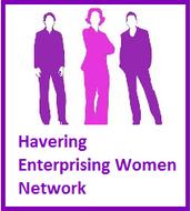 HEWN logo