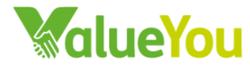 Value You logo