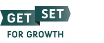 Get set for growth logo Sep 2018