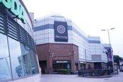 Mercury Mall Romford 295 px wide