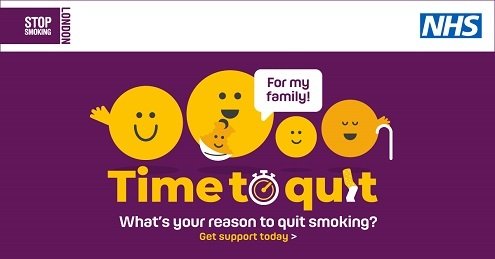Stop smoking campaign image 1 March 2021 495px