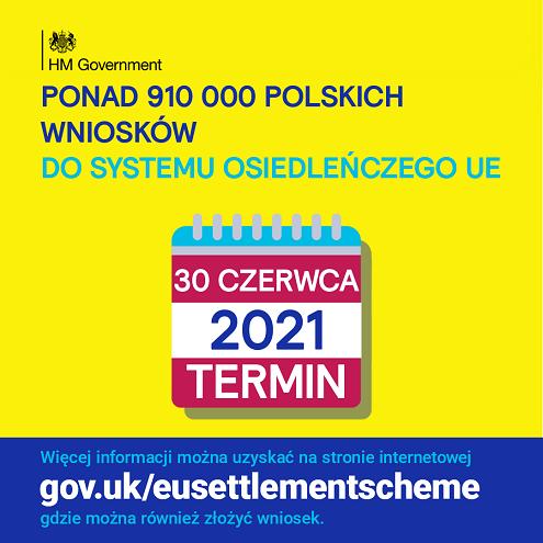 EUSS Polish version Feb 2021
