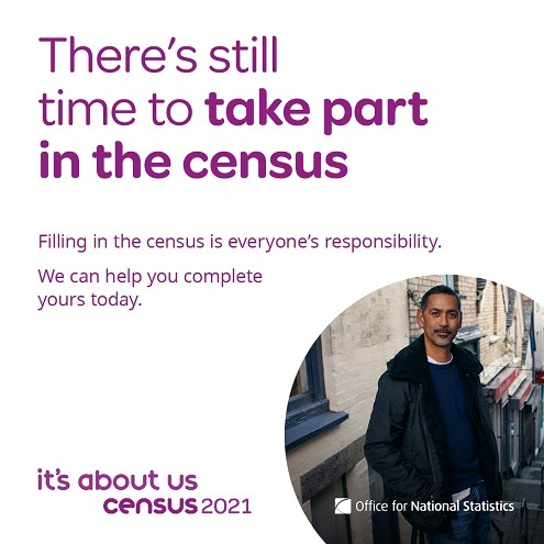 Census - not too late 495px