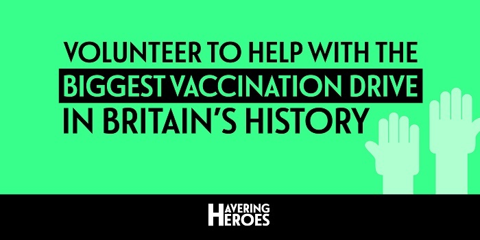 vax volunteers wanted 700px banner