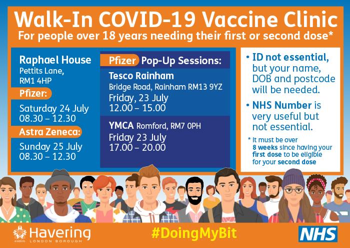 vaccine walk in 23 24 july final