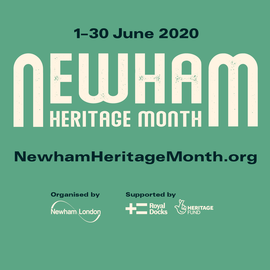 Newham Heritage Month