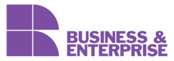 Our Newham Business and Enterprise
