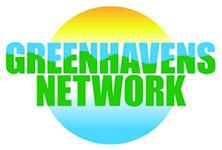 Greenhavens logo