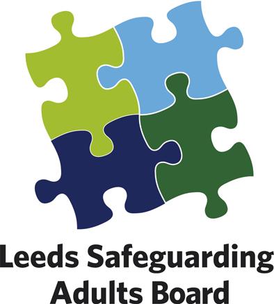 Leeds Safeguarding Adults Board