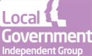 Local Government Independant Group
