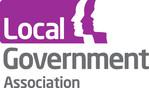 LGA logo colour