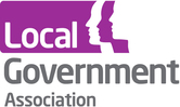 LGA Logo with padding 2019