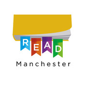 read manchester logo