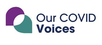 COVID Voices