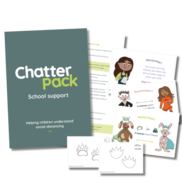 ChatterPack