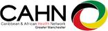 CAHN logo