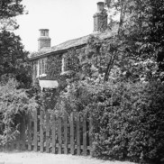 Burnage Old Cottage