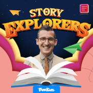 Story Expolorers