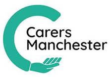 Carers Manchester