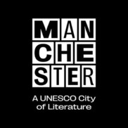 Manchester UNESCO City of Literature