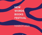 New word book festival image