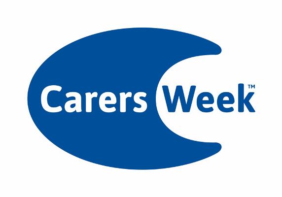 Carers Week 7-13 June 2021