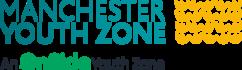 Manchester Youth Zone logo