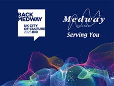 Medway Serving You