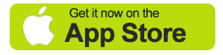 App Store button_Green and Black_Short