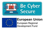 Be Cyber Secure Programme