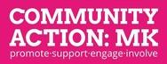Community Action: MK